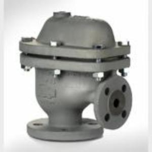 MANKENBERG Valve ventilate