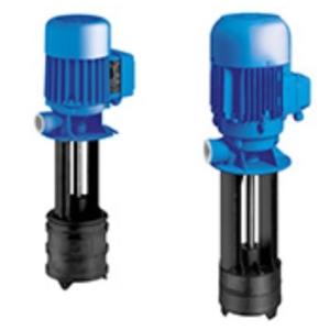Pompe Brinkmann plastice si centrifugale