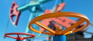 industria de petrol si gaze