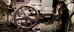 industria navala