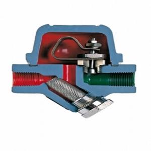 BValve Oale de condens si filtre PN16-PN40 / DN15-DN300