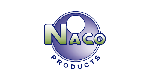 NACO PRODUCTS</p> <p>