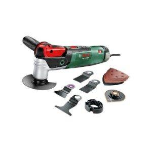 Scule electrice / mecanice