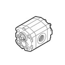 Micropompe 0,25-0,5 Marzocchi