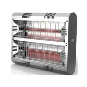 Radiatoare electrice cu infrarosii Master