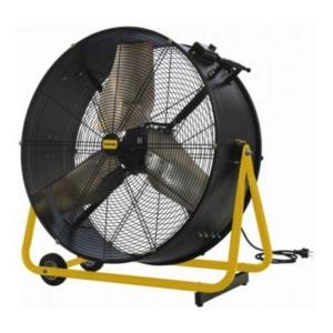 Ventilatoare industriale Master