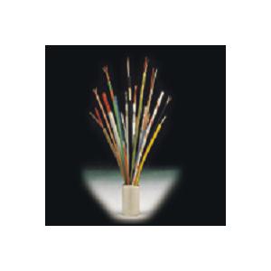 Cabluri si conectori Elimko