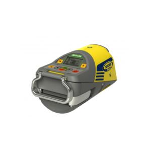 Lasere pentru conducte Spectra Precision
