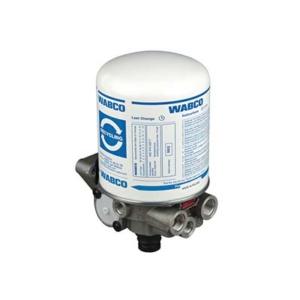 Sisteme stocare aer comprimat Wabco