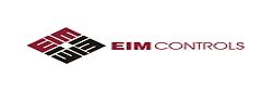 EIM Emerson