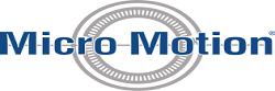 Micro Motion Emerson