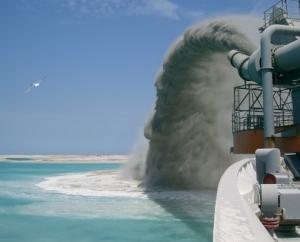echipamente maritime antivibratii (3)