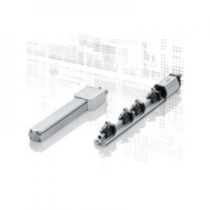 Encodere lineare / Traductoare de pozitie liniare TR Electronic