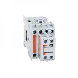 Circuite electrice si relee Sprecher+Schuh