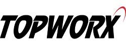 TopWorx Emerson
