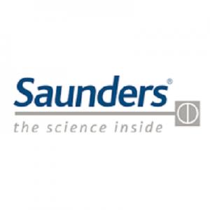 Branduri similare Saunders