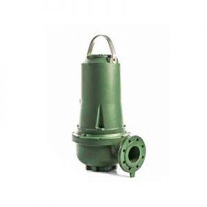 Pompe submersibile Dab