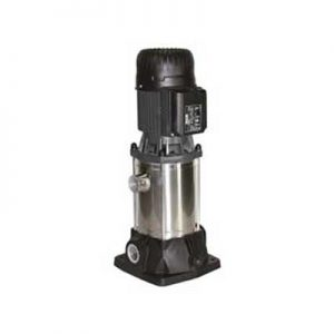 Pompe centrifuge Dab