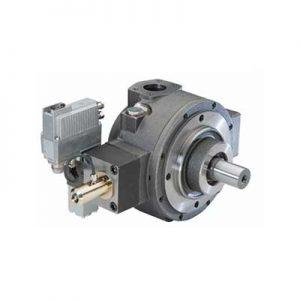 Pompe hidraulice Bansbach