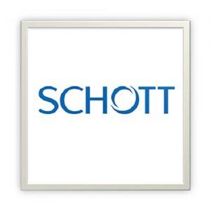 Branduri Schott