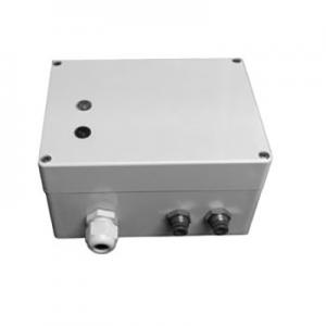 Sisteme de ventilatie ELB ATEX