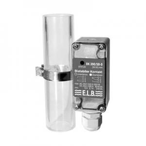 Switchuri capacitive ELB ATEX