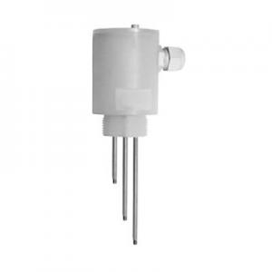 Electrozi ajustabili ELB ATEX