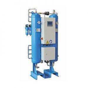 Generatoare aer Omega Air