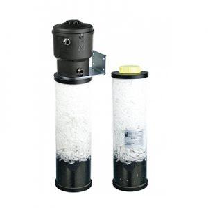 Separatoare apa/ulei Omega Air
