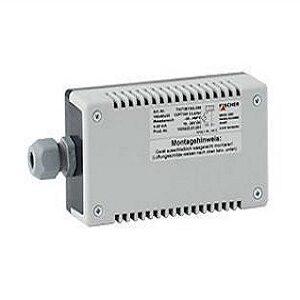 Instrumente umiditate/temperatura Fischer