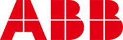 ABB Embedded Power