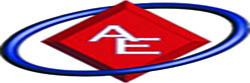 American Electrical, Inc.