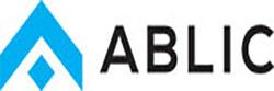 ABLIC U.S.A. Inc.