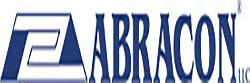 Abracon LLC.