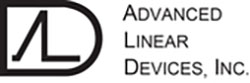 Advanced Linear Devices, Inc.