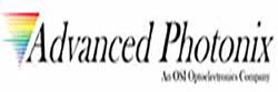 Advanced Photonix