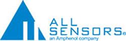 All Sensors Corporation