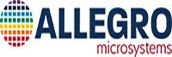 Allegro MicroSystems, LLC.
