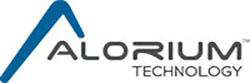 Alorium Technology