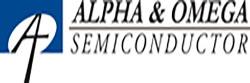 Alpha and Omega Semiconductor, Inc.