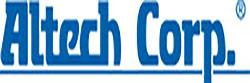 Altech Corporation