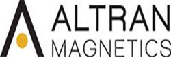 Altran Magnetics, Inc.