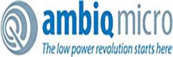 Ambiq Micro, Inc.