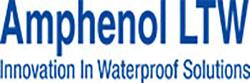 Amphenol LTW