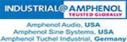 Amphenol-Tuchel | Amphenol Sine Systems | Amphenol Entertainment
