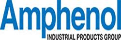 Amphenol Industrial Operations