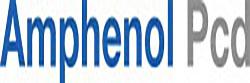 Amphenol PCD