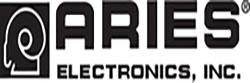 Aries Electronics, Inc.