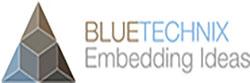 Bluetechnix GmbH