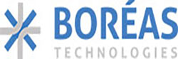 Boréas Technologies
